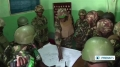 [15 August 2013] Normalcy returns to Mogadishu after al Shabaab pullout - English