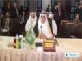 [15 August 2013] Saudi Arabia finance armed groups in Iraq - English