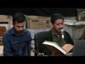 [Dua Kumail] H.I Syed Jan Ali Kazmi - Muharram 2013 - Farsi And Urdu