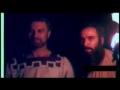 Movie - Mardane Angelos (10b of 11) - Persian