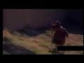 Movie - Mardane Angelos (9b of 11) - Persian