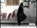 Ignored Revolution of Bahrain By Western Media and Governments - All Languages
