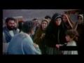 Movie - Mardane Angelos (8b of 11) - Persian