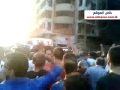 [3] Primary Scenes of Beirut Dahiyeh Blast - 15 August 2013 - All Languages