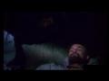 Movie - Mardane Angelos (7b of 11) - Persian