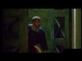 Movie - Mardane Angelos (6b of 11) - Persian