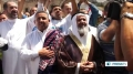 [18 August 2013] Morsi supporters gather in Amman to condemn recent violence - English