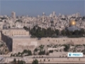 [18 August 2013] Palestinian factions slam negotiations with Israel - English