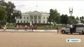 [18 August 2013] Us senator says Washington aid to Egypt should end - English
