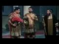 Movie - Mardane Angelos (5b of 11) - Persian