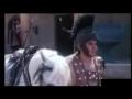 Movie - Mardane Angelos (4b of 11) - Persian