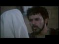 Movie - Mardane Angelos (3b of 11) - Persian