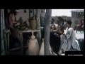 Movie - Mardane Angelos (2b of 11) - Persian