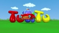 TuTiTu - Doll Stroller - All Languages Other