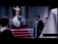 Movie - Mardane Angelos (1b of 11) - Persian