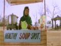 [Short Drama] Ya Nabi - یا نبیِ Urdu
