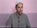 MAUT Khuda ki Raah mein - 3rd Shawwal 1434 A.H - Moulana Agha Munawar Ali - Urdu
