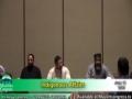 [MC 2013] Workshop Indigenous Affairs - Part 2 - Englsih
