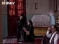 [Episodio 22] Los piadosos - The Pious - Ramadan Serie Especial - Spanish