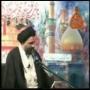 19-Wilayat Mahvare Deen 2007 -8B - Urdu