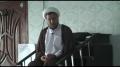 [Majlis e Tarheem] H.I Ejaz Bahishti - 7 Ramadhan 1434 - Urdu