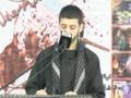[Trana] 25th Martyrdom Anniversary of Shaheed Allama Arif Hussain Al Hussaini - Br. Hashim Hussaini - Urdu