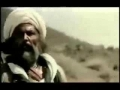 Movie - Velayate Eshgh (8b of 9) - Persian