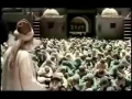 Movie - Velayate Eshgh (8a of 9) - Persian