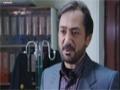 [4] Serial : Bina Parindon ka Aashiyanah - بنا پرندوں کا آشیانہ - Urdu