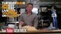 [01] Geek Week Promo - The Spangler Effect - English