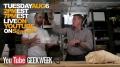 [02] Geek Week Promo - The Spangler Effect - English