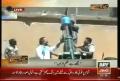 Syria main Sehyooni aur Saudi mudakhilat - Pictorial Proof - Urdu