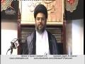[17][Ramazan 1434] - Tafseer e Quran - Allama Aqeel Al Gharvi - Urdu