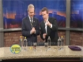 [Science Experiment] Soda Bottle Diver - English