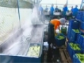 How Its Made - Plantain Chips - English