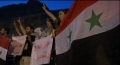 [03 Sept 2013] All people will resist US war on Syria: Tahsin al-Halabi - English