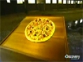 How Its Made - Pizzas - English