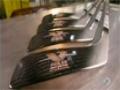 How Its Made - Pro Hockey Sticks - English