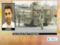 [04 Sept 2013] British soldiers accuse colleagues of killing Iraqi civilians - English
