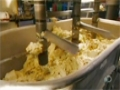 How Its Made - Soda Crackers - English