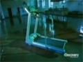 How Its Made - Treadmills - English