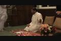 Mushaira - Wiladat Sayyeda Zahra (s.a) -Zafar Mehdi Sahab- Urdu