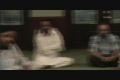Mushaira - Wiladat Sayyeda Zahra (s.a) -Irfan Sahab- Urdu