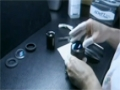 How Its Made - Optical Lenses - Part 2 - English