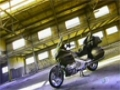 How Its Made - Motorcycles - English