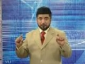 [26] Advance Financial Accounting – Mian Ahmad Farhan – English And Urdu