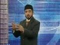 [31] Advance Financial Accounting – Mian Ahmad Farhan – English And Urdu