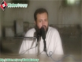 *Must Watch* [07 Sep 2013] Political Analysis on current Situation of Syria - Br. Naqi Hashmi - Urdu
