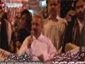 [احتجاجی مظاہرہ] Br. Ali Ausat - Expected attack on Syria - شام پر ممکنہ حملہ - Urdu