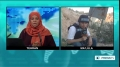 [08 Sept 2013] Press TV exclusive report from christian village besieged by takfiris - English